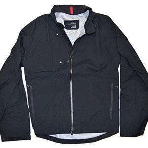 Ralph Lauren RLX Waterproof Breathable Rain Jacket